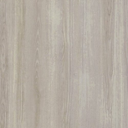 Prime White Ash 4031-WL