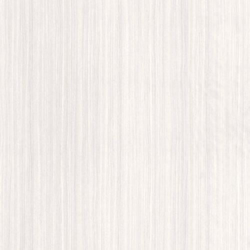 Samamea-Teak 4006-WM