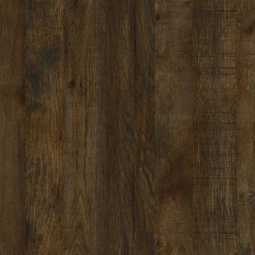 Samdal Oak 4437-WL
