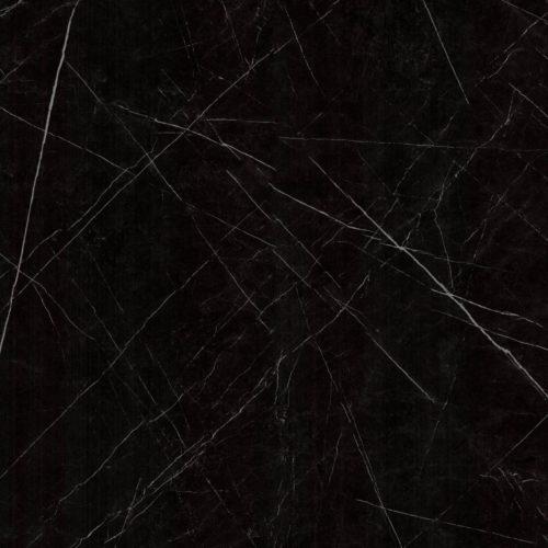 พื้นผิวและวัสดุ San Marino Marble 8341-01