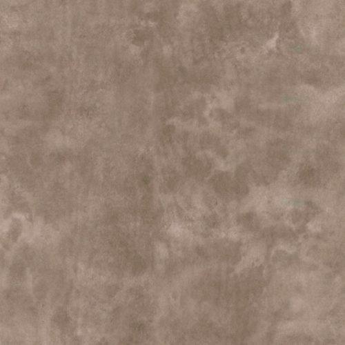 พื้นผิวและวัสดุ Sante Loft 8310-01