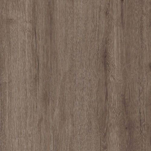 Santiago Oak 4064-NM