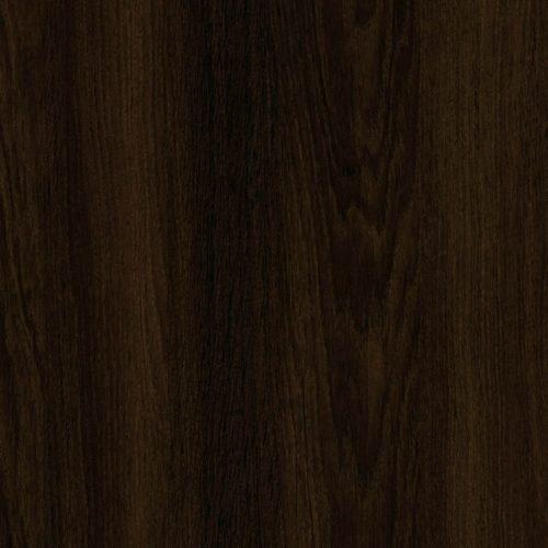 Semper Oak 4066-GM