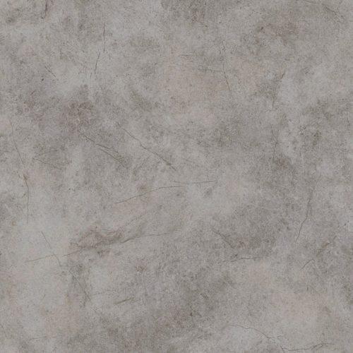 พื้นผิวและวัสดุ Serra Soapstone 8344-C0