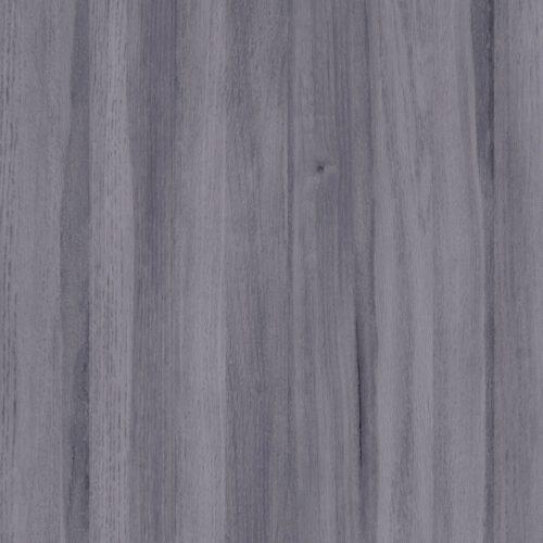 Sierre Oak 4430-WM