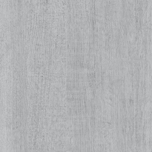 Silver Oak 4042-WA