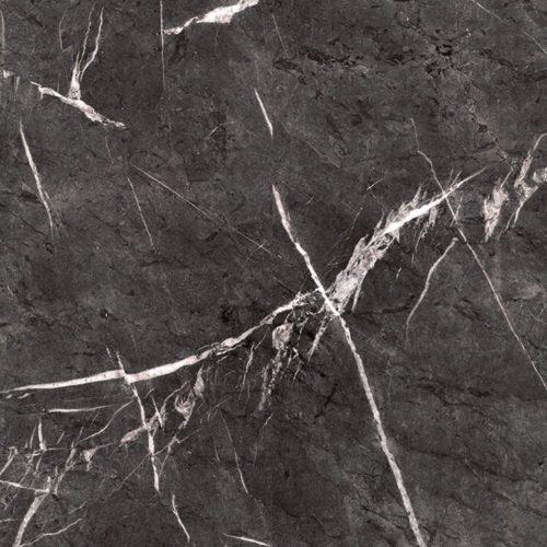 พื้นผิวและวัสดุ Sinope Marble 8325-01