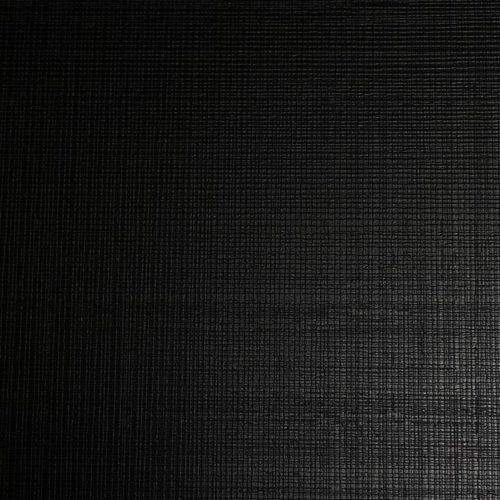พื้นผิวและวัสดุ Textile TX