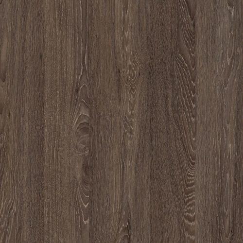 Toulouse Oak 4063-NM
