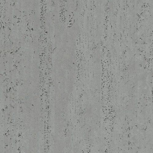 พื้นผิวและวัสดุ Travertine Ghost 8119-C0