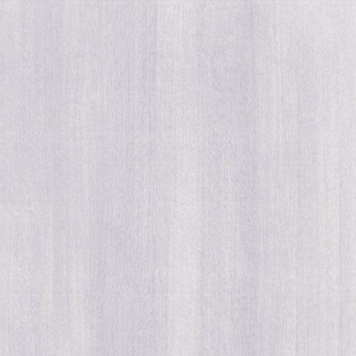 Trevio Oak 4284-WM