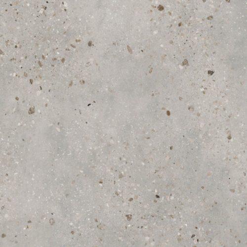 พื้นผิวและวัสดุ Vermont Gravel 8335-S0