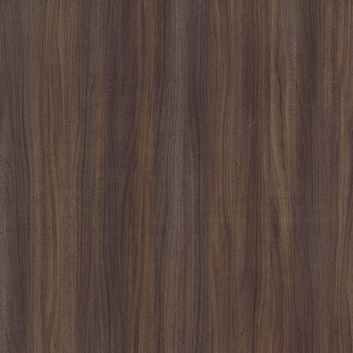Walnut Shade 4181-WM