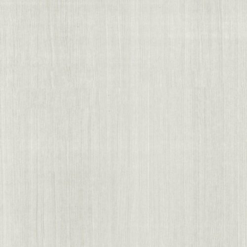 White Atlanta Cherry 4189-WM