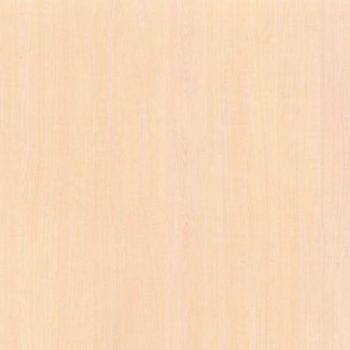 White Maple 4201-EM