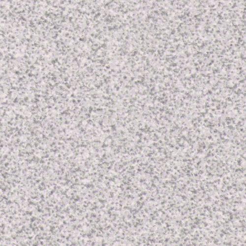 พื้นผิวและวัสดุ White Nebula 4621-S0