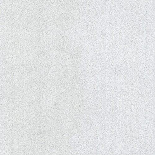 พื้นผิวและวัสดุ White Splash 5065-GM