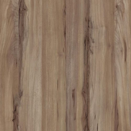 Wolgan Oak 4429-WM