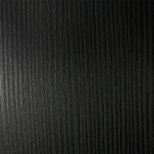 พื้นผิวและวัสดุ Wood Authentic WA