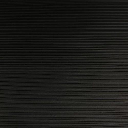พื้นผิวและวัสดุ Wood Spirit (Horizontal) WH