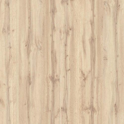 Wotan Oak 4417-WN