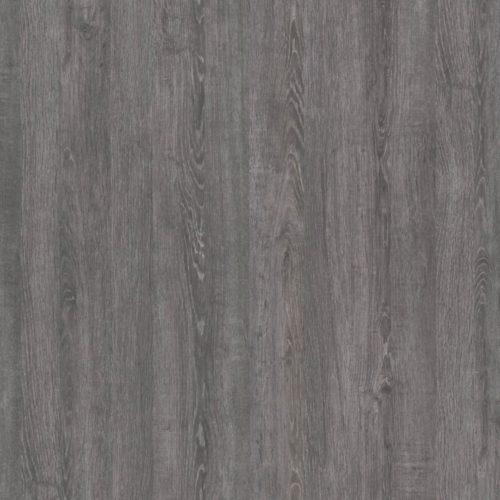 Wyre Wood 4002-WN