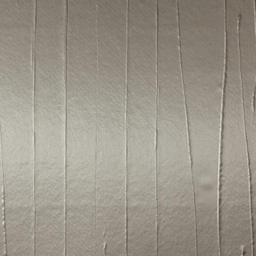 พื้นผิวและวัสดุ D2805-Lounge-Bronzetone