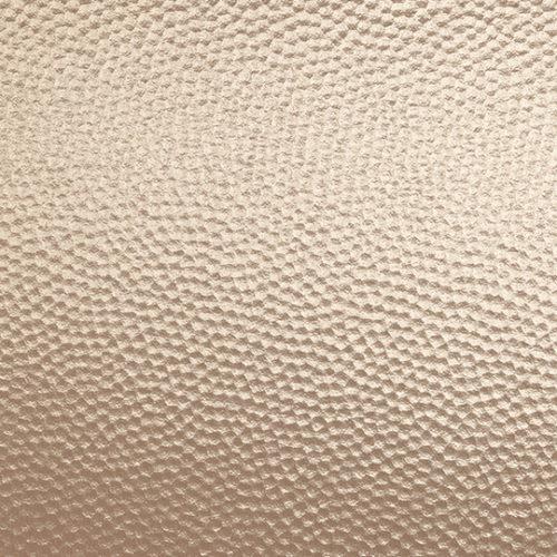 พื้นผิวและวัสดุ D2807-Dimpled-Bronzetone