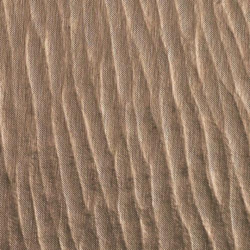 พื้นผิวและวัสดุ D6483-Craft-Bronzetone