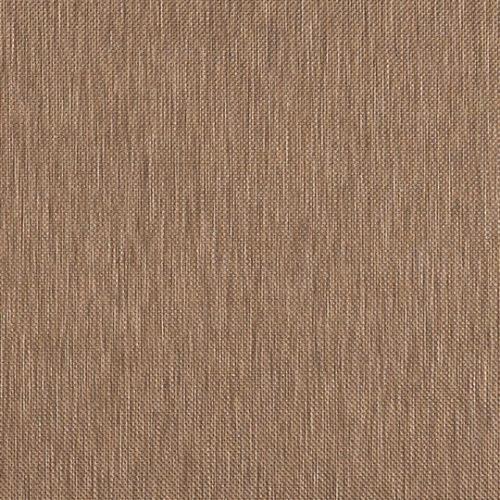 พื้นผิวและวัสดุ D6486-Plex-Bronzetone