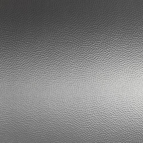 พื้นผิวและวัสดุ DH018-Dimpled-Anthracite