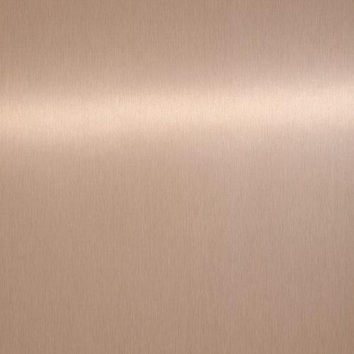 พื้นผิวและวัสดุ DH138-Bronzetone-Longline